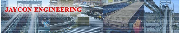 Honey Comb Belt / Flat Wire Belts Manufacturer & Exporter in